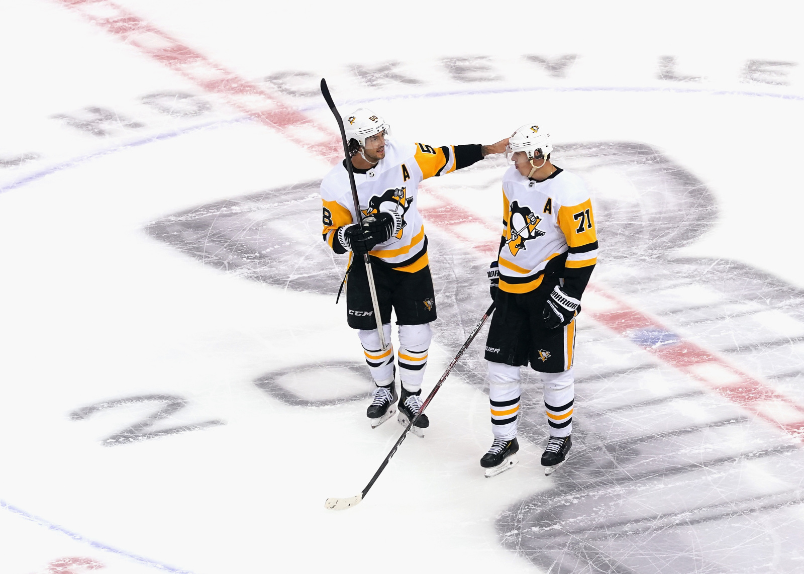 Pittsburgh Penguins Final Predictions For The Qualifying Round